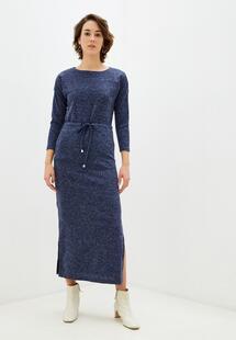 Платье Mana MP002XW02QEUR480