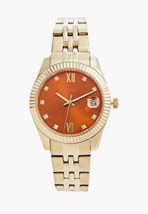 Часы Fossil FO619DWLXOW4NS00