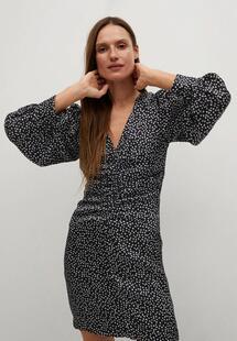 Платье Mango MA002EWLXDT3INXS