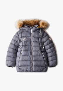 Куртка утепленная Артус MP002XB00RT2CM116