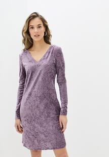 Платье Mokko Brand MP002XW0428NE440