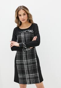 Платье Mokko Brand MP002XW04282E480