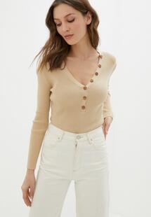 Пуловер Ksi Ksi MP002XW03ERMR4246