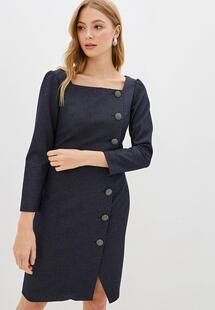 Платье RUXARA MP002XW0TUNMR480
