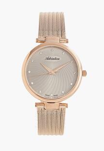 Часы Adriatica MP002XW18RHRNS00