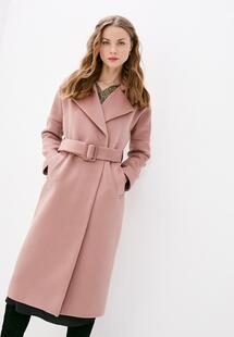 Пальто VIVALDI MP002XW04DHUINM