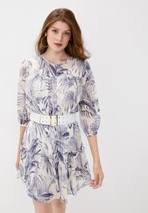 Платье Lusio MP002XW0TXPMINM