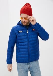 Куртка утепленная Ellesse MP002XM0XC0QINXL