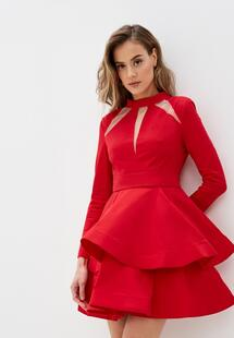 Платье Fadjo MP002XW03VITR420