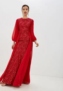 Платье MILOMOOR MP002XW0HI9DR460