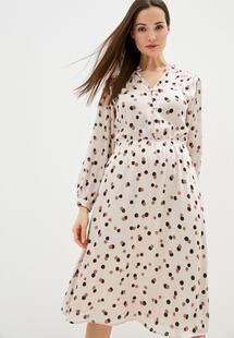 Платье Vittoria Vicci MP002XW040TOINS