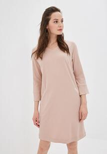 Платье домашнее Laete MP002XW0MXIMINXXL