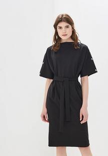 Платье RUXARA MP002XW15J2PR480
