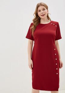 Платье MILOMOOR MP002XW0HICJR500