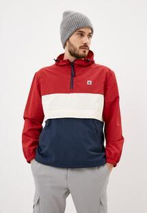 Куртка Element EL003EMLZGM3INM