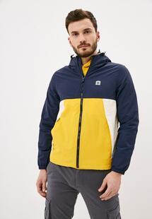 Куртка Element EL003EMLZGL9INL