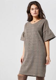 Платье ODDWOOD MP002XW0H5R2INL