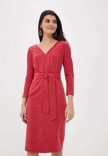 Платье Glance MP002XW03LBER420