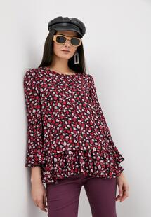 Блуза Glance MP002XW0OLQ1R400