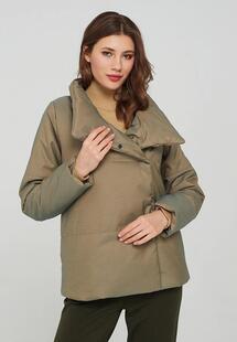 Куртка утепленная Suara Femme MP002XW03UDSINS