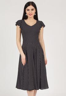 Платье Grey Cat MP002XW0R597R520