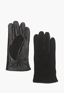 Перчатки Eleganzza MP002XM1ZMB2INC095
