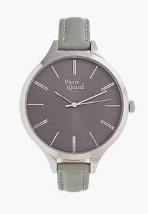 Часы PIERRE RICAUD MP002XW18RJONS00