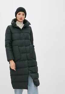 Куртка утепленная Снежная Королева MP002XW03QXSR440