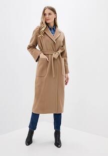 Пальто Aylin Stories MP002XW0H8BHR400