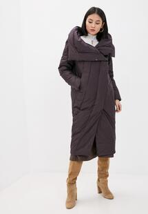 Куртка утепленная City Savani MP002XW0395TR420