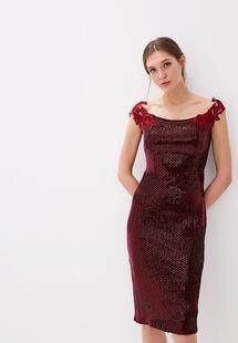 Платье MILOMOOR MP002XW0REF1R480
