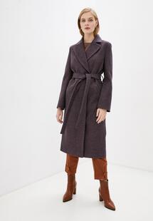 Пальто Ovelli MP002XW02G6FR460