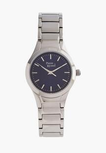 Часы PIERRE RICAUD MP002XW18RJVNS00