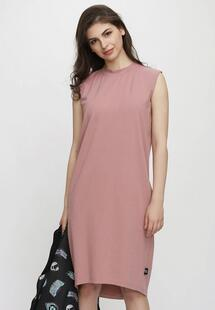 Платье One.Two MP002XW10JLYR440