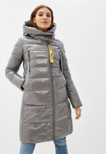 Куртка утепленная Снежная Королева MP002XW03QWTR420