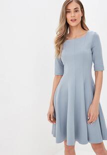 Платье RUXARA MP002XW0SJZAR420