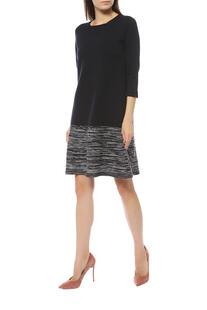 Платье D.EXTERIOR 12777985
