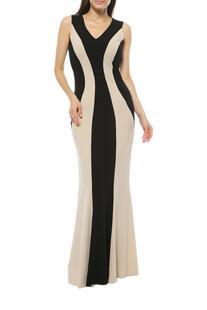 Платье D.EXTERIOR 12777983