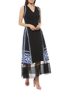 Платье D.EXTERIOR 12777699