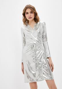 Платье M,a,k you are beautiful MP002XW04INOOS01