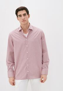 Рубашка Van Laack VA042EMMGPT0CM390