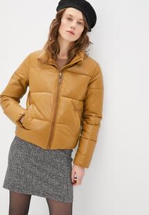 Куртка утепленная Fadjo MP002XW04OY3R420