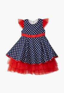 Платье MiLi MP002XG01F8ICM116