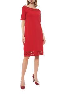 Платье D.EXTERIOR 12777709