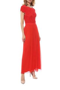 Платье D.EXTERIOR 12777700