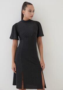 Платье ZARINA MP002XW03IRJR460