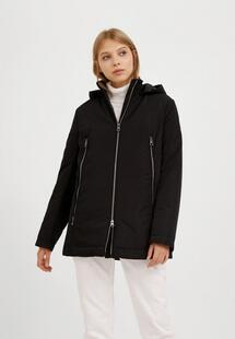Куртка утепленная Finn Flare MP002XW03DERINS