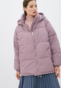 Куртка утепленная Снежная Королева MP002XW03QXMR440
