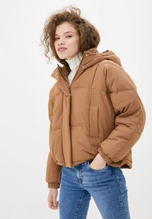 Куртка утепленная Снежная Королева MP002XW03QXKR440