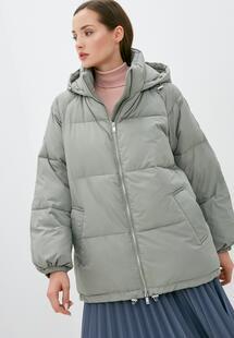 Куртка утепленная Снежная Королева MP002XW03QXLR480